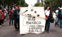 periodistas-marcha-protesta