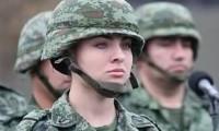 soldado-mujer-mexico