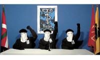 ETA anuncia el fin de su actividad terrorista
