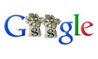 google-money