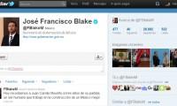 Twitter-Blake