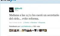 morf0