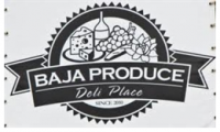 baja-produce-logo