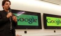 Brin-Google