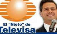 Nieto-Televisa