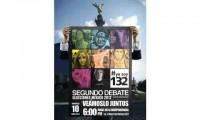 debateJunio10
