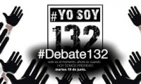 yosoy132media