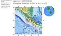 7.6 Costa Rica
