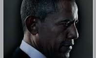 Obama en Time