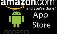 App Store de Amazon