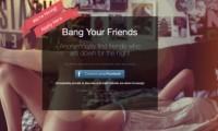 BangYourFriends