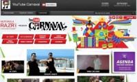 carnaval-rio-300x187