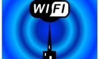 wifi publica
