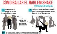 como-bailar-harlem-shake
