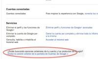 borrar-servicios-cuentas-google