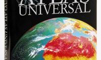 nuevo-atlas-universal-salvat