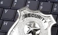 policiacibernetica