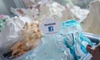 helado sabor facebook