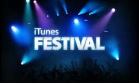 itunes-music-festival-logo