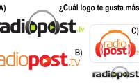 El concepto creativo y el nombre de la marca en un dominio: Transmítelo (en radio) publícalo en impresos o textos (postea) y difúndelo (.tv en tv o video)