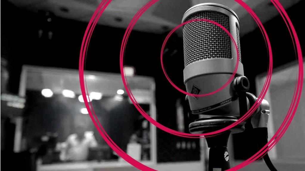 Rating de Radio MX